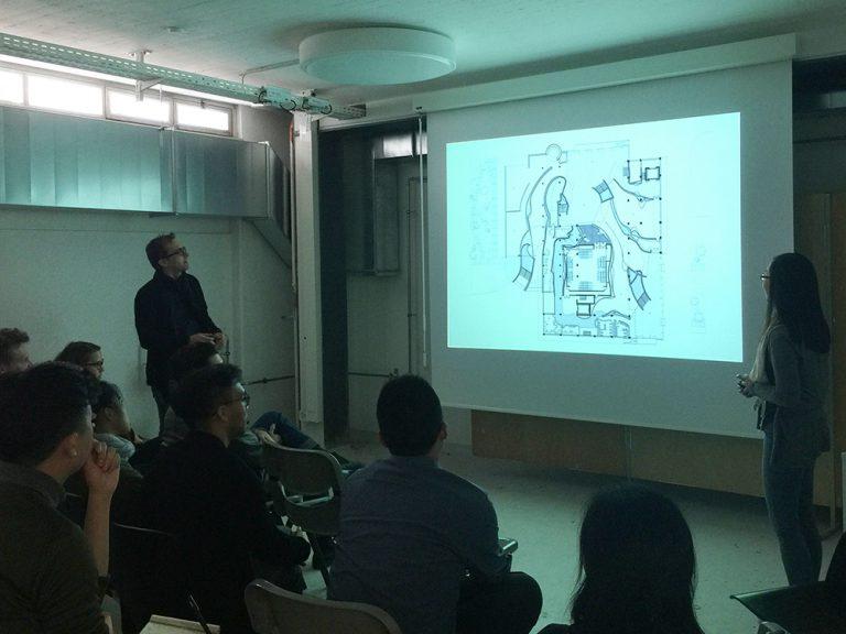 20160524-eth-presentation