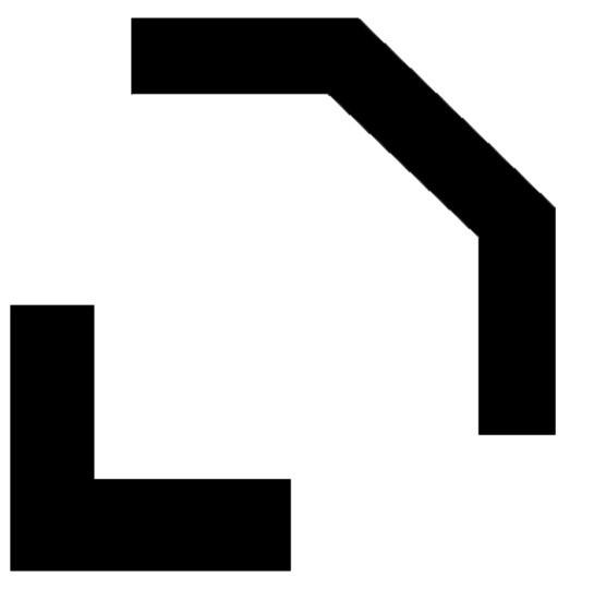 lai01